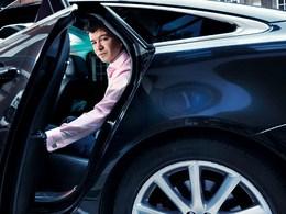 VTC: Uber promet des milliers d'emplois à l'Europe
