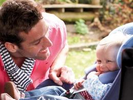 Prévention Routière/Bébé confort : «Faire de l'Isofix une priorité»