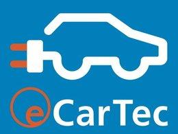 Salon eCarTec dédié aux véhicules électriques : les 30 et 31 mars prochains à Paris