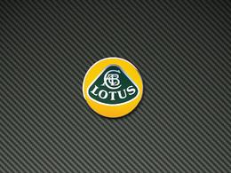 Lotus annonce des ventes en hausse de 54% et une nouveauté pour Genève