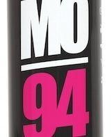 Un spray capable de tout? Muc-Off MO-94