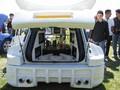 Saucisse du vendredi : Renault 5 turbo Groupe B réplica