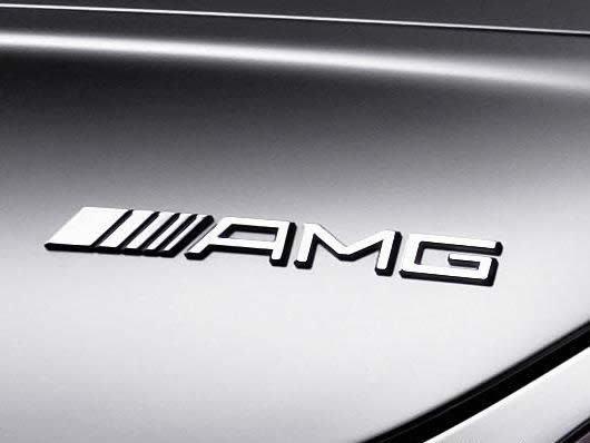 Mercedes-AMG va-t-il répondre aux P1, 918 et LaFerrari ? Possible