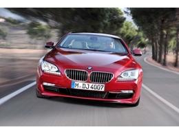 (Minuit chicanes) Distinctive Series ou Double Mind? Aston, BMW et Citroën sur l'établi des noms, logos et blasons...