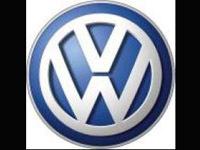 Volkswagen souhaite étendre sa base de production en Asie