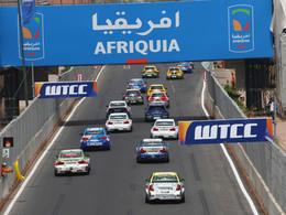 Alfa, Ford, Honda et Toyota intéressés par le WTCC