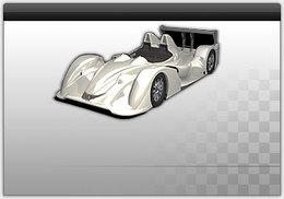 Nouveau proto école Pescarolo-Le Mans