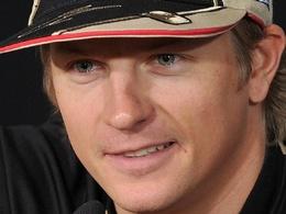 Formule 1 : Kimi Räikkönen remplace Felipe Massa !