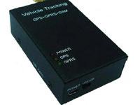 AVL-900 : GPS mouchard !