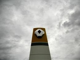 Affaire Renault : une partie des 250.000€ découverts sur un compte suisse appartenant à Dominique Gevrey