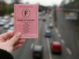 L'assouplissement du permis à point entre en vigueur aujourd'hui : l'ECF inquiète des conséquences...