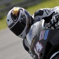 Moto GP - Test Sepang D.1: De Puniet, la perf en condition de course