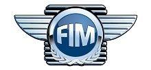 """MotoGP - FIM: """"Nous nous éloignons des valeurs qui font partie du patrimoine de la moto"""""""