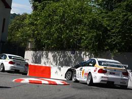 Le GP de Pau de retour en 2011!