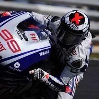 Moto GP - Yamaha: Lorenzo explique son choix