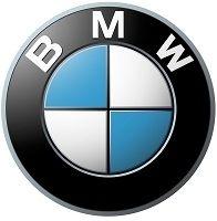 Marché: tout va bien pour BMW