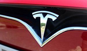 Tesla: plainte pour publicité mensongère en Norvège