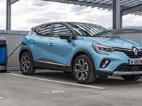 En 2020, une voiture vendue sur cinq était hybride ou électrique