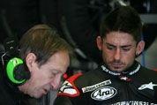 """Moto GP - Test Sepang D.1: Pour Kawasaki, """"le vrai travail commence demain"""""""