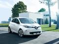 Renault 5 fois récompensé à Francfort