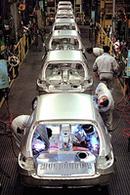 PSA en crise : Peugeot et Citroën boivent aussi la tasse