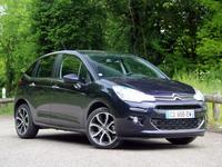 Fiabilité Citroën C3 (2e génération) : que vaut le modèle en occasion ?
