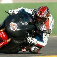 Superbike: DFX commence le travail sur la CBR 08