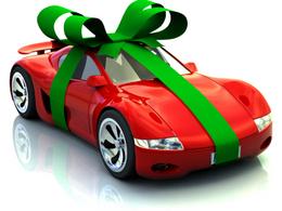 Il n'y aurait  pas eu de Noël en décembre pour le marché automobile français