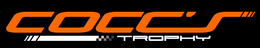 M3 lance un Cocc's Trophy privé de grand public