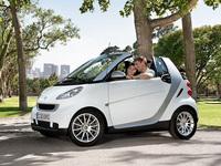 Quelles sont les voitures 2010 bénéficiant d'un bonus d'au moins 500€ ?