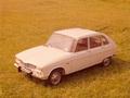 (Minuit chicanes) Rendons hommage à la Renault 16