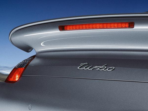 Porsche : la 911 n'échappera pas à la suralimentation généralisée