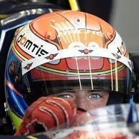 Formule 3 - Panciatici: Echec à Jerez