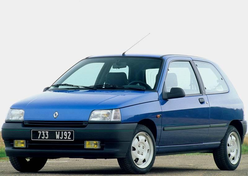 2019 - [Renault] Clio V (BJA) - Page 7 S0-La-p-tite-sportive-du-lundi-Renault-Clio-1-4-S-67196