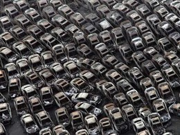 Tremblement de terre au Japon : la situation de Nissan