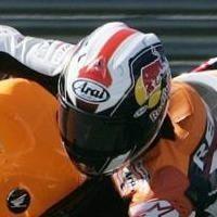 Moto GP - Pedrosa: Ce sera peut être plus long que prévu