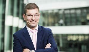Le patron d'Audi ne veut pas de SUV, et relativise les problèmes des constructeurs