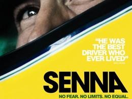 Cinéma : Senna sortira le 25 mai en France
