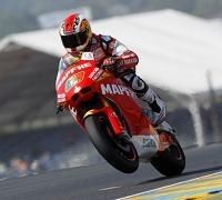 Moto 2 - Italie: Le déclic pour Mike Di Meglio ?