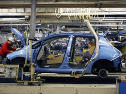 Séisme au Japon : les voitures japonaises que vous avez ou que vous allez commander en France vont-elles être livrées?
