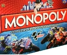 MotoGP: la version Monopoly arrive !