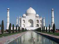 Vitesse grand V pour l'emploi automobile en Inde
