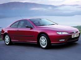 L'avis propriétaire du jour : mredgar nous parle de sa Peugeot 406 Coupé V6