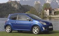 Renault Twingo: la gamme, les prix (de 7990 à 16 200 €)