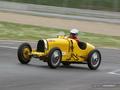 Photos du jour : Bugatti type 35 B (Classic Days)