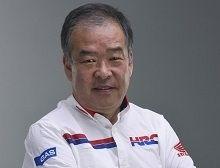 MotoGP - Shuhei Nakamoto, HRC : « Rossi est responsable de la chute de Márquez »