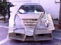 En direct du salon de Francfort  2011 - Vidéo - Toyota Avensis