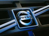 Volvo : numéro 1... des sites Web