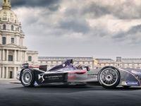 Formula E : après l'ePrix de Montréal, celui de Paris en danger ?