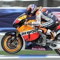 Moto GP - Honda: Beaucoup promettent déjà le titre à Casey Stoner